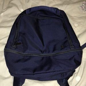 306191658248 lululemon athletica Backpacks for Women